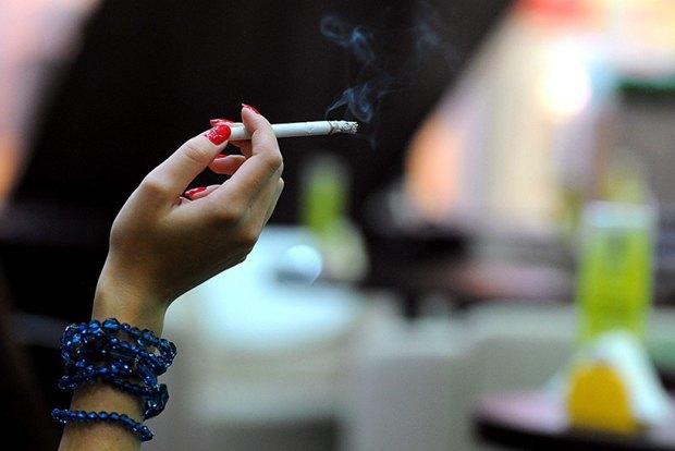 Запрет курения на летних верандах, подорожание бензина и новый прожиточный минимум. Изображение № 3.
