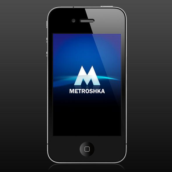 Как на ладони: 14 iPhone-приложений для Москвы. Изображение № 24.
