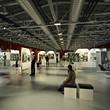 Креативный центр «Факел» открывается во Фрунзенском районе. Изображение № 1.
