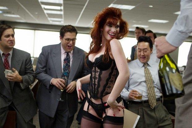 Нимфомания: 7 новых фильмов про секс. Изображение № 6.