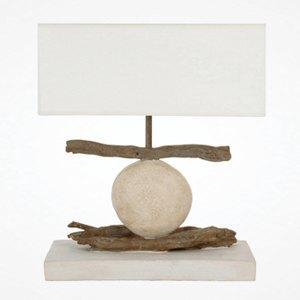 Вещи для дома: Выбор дизайнера Ангелины Алексеевой  . Изображение № 14.
