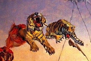 Фестиваль Bird's Meadow, концерт «Ленинграда», выставка Сальвадора Дали иещё 11событий. Изображение № 17.