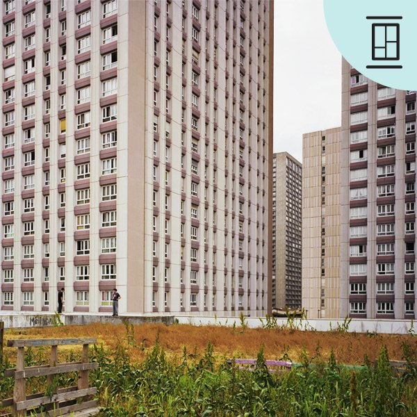 Недвижимость вМоскве. Изображение № 3.