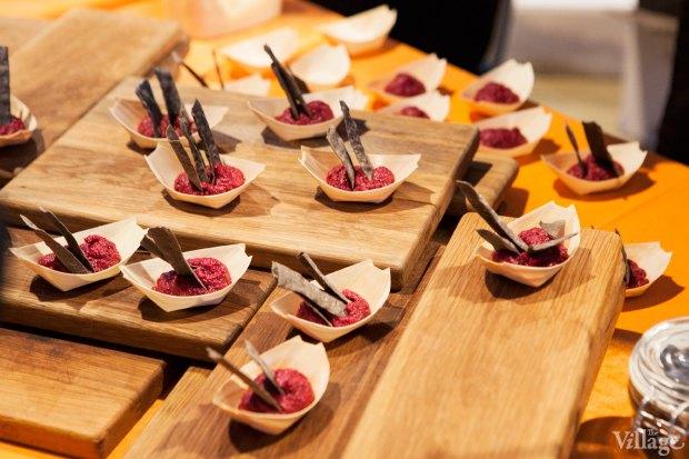 Шефы Omnivore: Пеэтер Пихел о местных продуктах и ресторанах в Таллине. Изображение № 4.