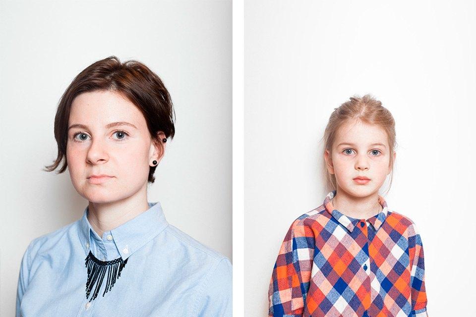 Эксперимент: Что купят на 5000 рублей дети и взрослые в самом большом детском магазине. Изображение № 6.