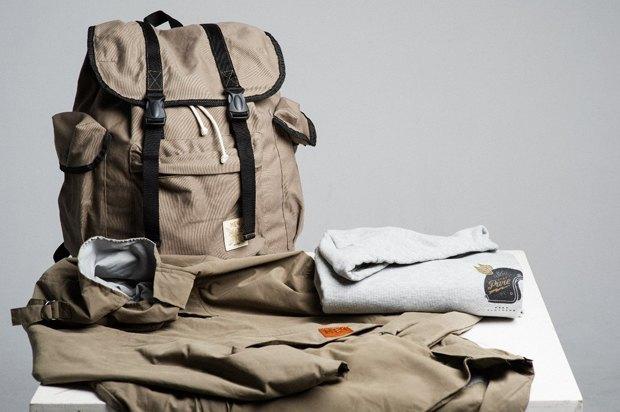 Где искать одежду петербургских дизайнеров: 10новых магазинов . Изображение № 31.
