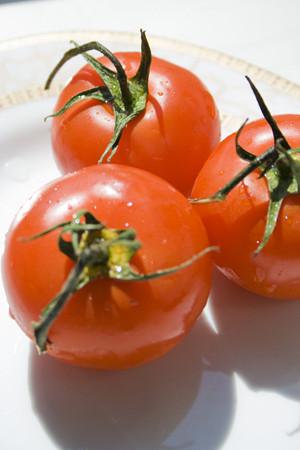Изображение 1. Итальянский томатный соус для пасты или ризотто.. Изображение № 1.