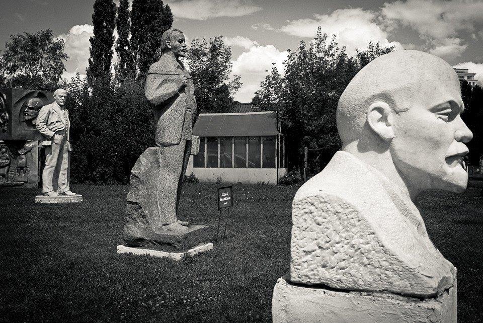 Камера наблюдения: Москва глазами Сергея Мостовщикова. Изображение № 11.