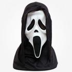Где взять костюм на Хеллоуин: 8 магазинов и прокатов. Изображение № 8.