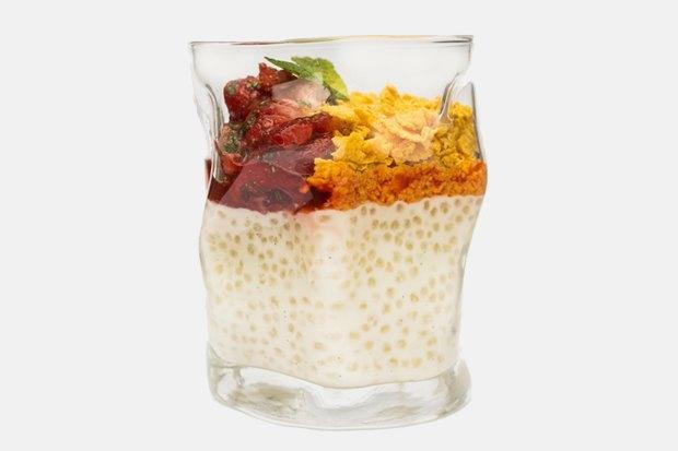 25 вариантов для завтрака дома. Изображение № 2.