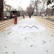 В московских парках на Новый год устроят караоке. Изображение № 2.