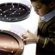 Обсерватория московского планетария откроется в середине августа. Изображение № 2.