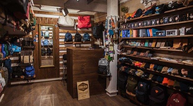 Рюкзаки в этажах рюкзаки сумки сеть магазинов