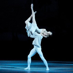 События недели: Фестиваль балета в Мариинке, спектакль Мамонова иPeaches наLoshadka Party. Изображение № 6.