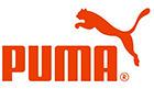 Офис недели (Москва): Puma. Изображение № 1.