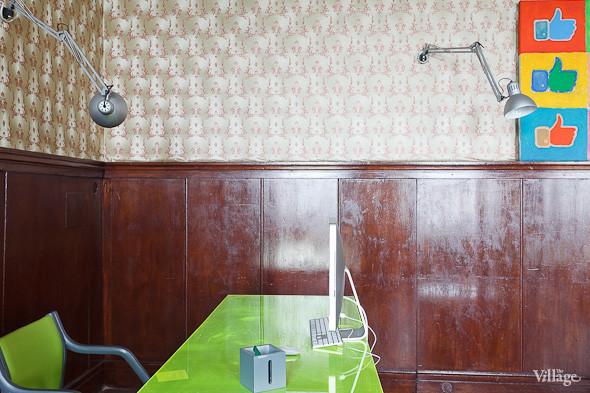 Офис недели (Петербург): Go Designer. Изображение № 14.