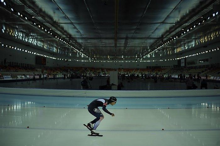 Дорога на Эльдорадо: Карта Олимпиады в Сочи. Изображение № 19.