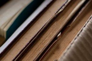 «Эми» в ЦДК, Книжный маркет наДаниловском, выставка девятилетнего художника и ещё 12 событий. Изображение № 17.