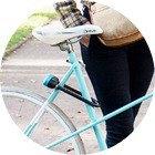 C твидом на город: участники веловояжа в Петербурге о ретро-вещах. Изображение № 57.