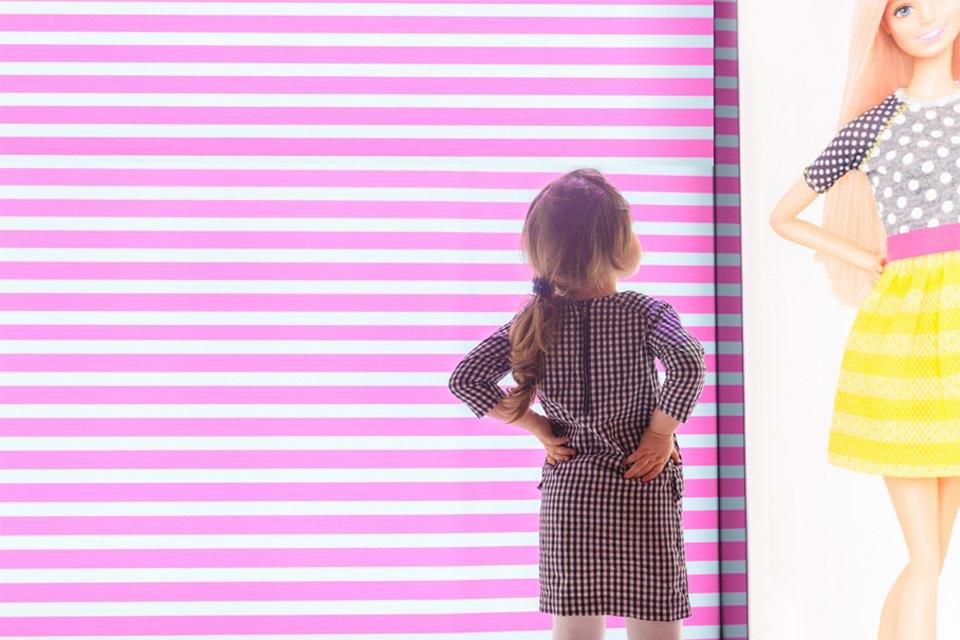 Эксперимент: Что купят на 5000 рублей дети и взрослые в самом большом детском магазине. Изображение № 41.