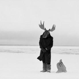 События недели: Концерт Марии Минервы, «Голая богема», Extra Short Film Festival. Изображение № 6.