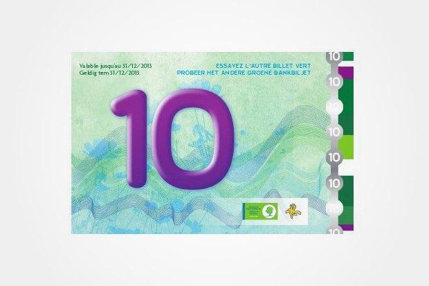Иностранный опыт: 6городов сосвоей валютой. Изображение № 3.