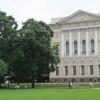 Яндекс запустил панорамы дворцов и соборов. Изображение № 1.