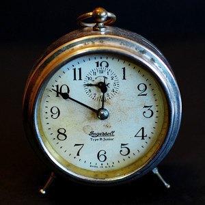 Гид The Village: Где починить часы. Изображение № 4.