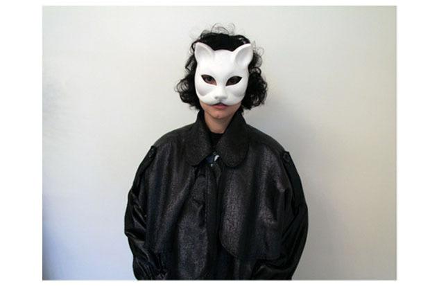 Куртка KTZ, безразмерная, 2 краба . Изображение № 3.