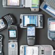 Прямая речь: Александр Бард о смартфоне как об оружии и онлайн-зависимом обществе. Изображение № 12.