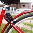 Тест-драйв новых велосипедов городскогопроката. Изображение № 1.