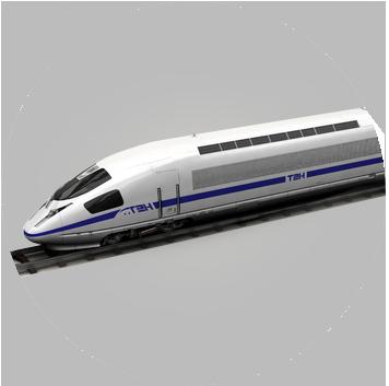 Hopes Tech: 10 эффектных транспортных средств будущего. Изображение № 6.
