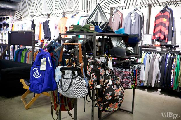 Гид по магазинам на «Флаконе»: 9 мест. Изображение № 59.