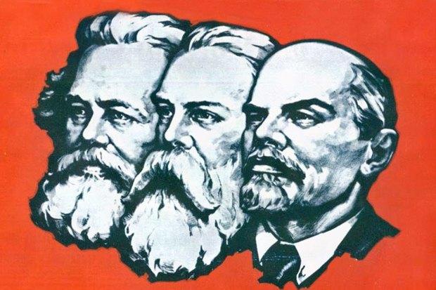 Этим вечером: Балет по произведениям Буковски, документальный фильм об Индии и лекция о марксизме. Изображение № 2.