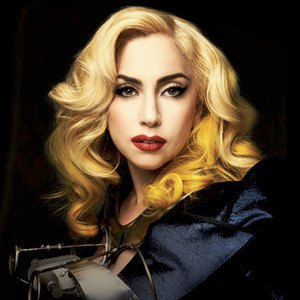 События недели: Lady Gaga, Swedish House Mafia, «Мифология Online». Изображение № 4.