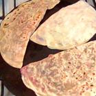 Полевая кухня: Уличная еда на примере Пикника «Афиши». Изображение № 79.
