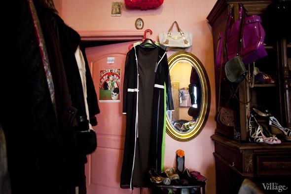 Гид по секонд-хендам и винтажным магазинам: 11 мест в Москве. Изображение № 145.