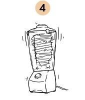 Рецепты шефов: Салат «Курица-тандури». Изображение № 8.
