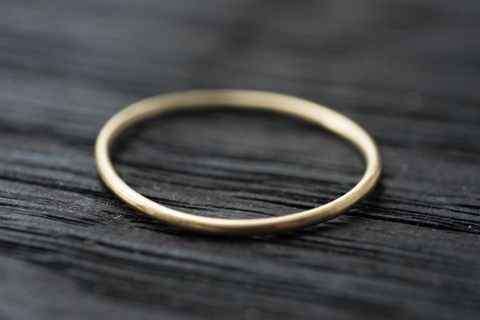 Кольцо, 2 000 рублей. Изображение № 34.