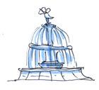 Идеи для города: Общественные бассейны в фонтанах. Изображение № 3.