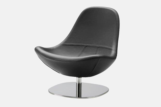 Кресло «Тируп» от IKEA 30 тысяч рублей. Изображение № 15.