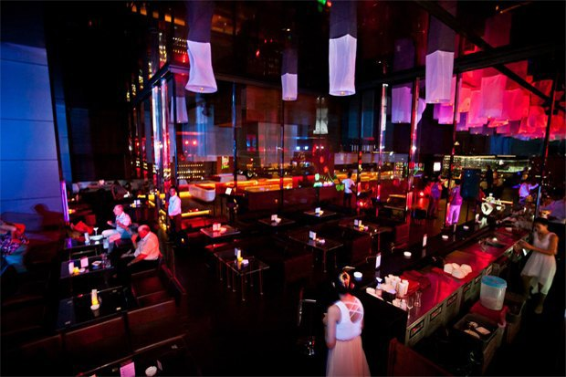 10 мест вБангкоке, куда ходят сами бангкокцы. Изображение № 26.