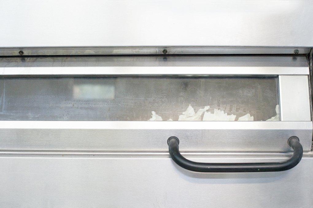 Производственный процесс: Как готовят кошерные обеды для авиапассажиров. Изображение № 21.