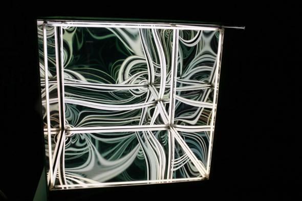 Numen for use -  Numen Light. Изображение № 23.