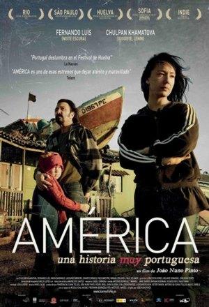 Фильмы недели: «Железный человек 3», «Америка», «Сокровища О.К.». Изображение № 2.
