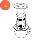 Рецепты шефов: 4 альтернативных способа заваривания кофе. Изображение № 7.