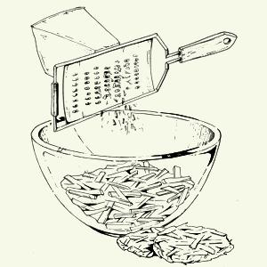 Завтраки дома:  Яйца по-турецки ияйца бенедикт изSaxon+Parole. Изображение № 10.
