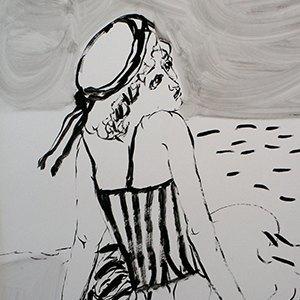 Вещи для дома: Выбор Елизаветы Сучковой, сооснователя мастерской Narddecor. Изображение № 6.