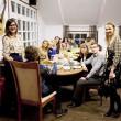 В Петербурге открывается кафе, где посетители платят за время. Изображение № 1.
