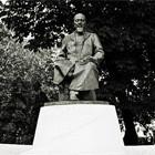 По местам: Памятник Николаю Пилюгину. Изображение № 12.